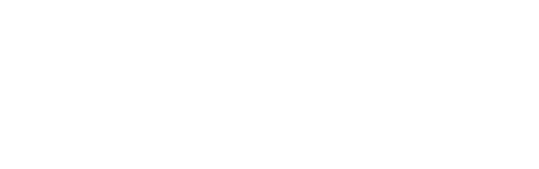 lightbox studios new branding white